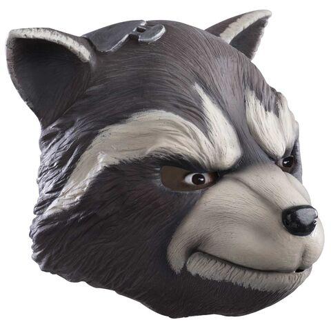File:Rocket mask 2.jpg