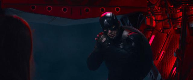 File:Cap's stealth suit.png