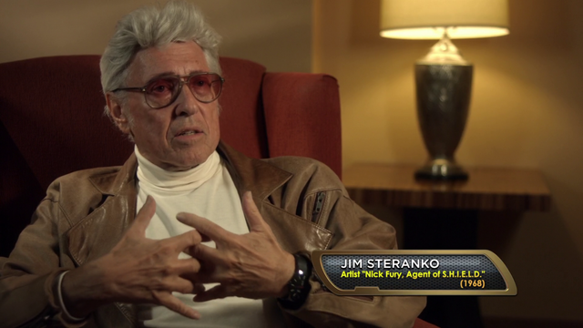 File:Jim Steranko.png