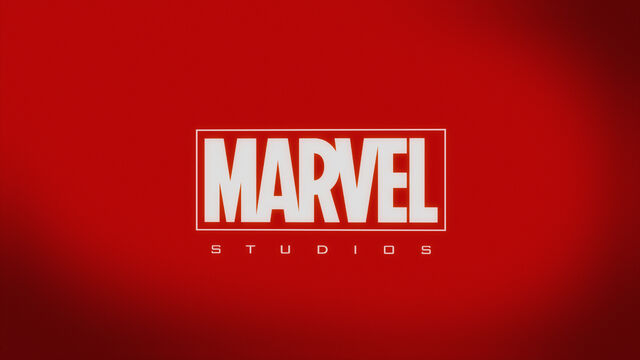 File:MarvelStudiosLogo2013.jpg