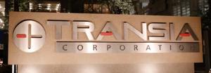 Transia Corporation