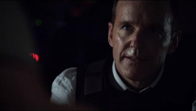 File:Coulson-Meets-Calvin-Zabo.png