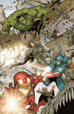 File:Iron-Man-3-Prelude-Comics-Avengers-vs-Chitauri.jpg