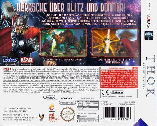File:Thor 3DS DE Cover Back.jpg