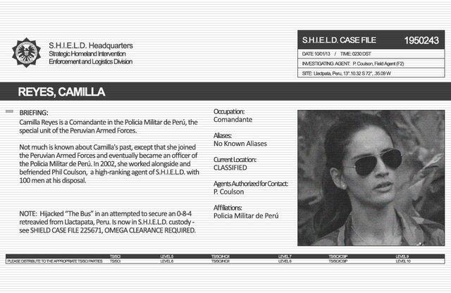 File:Camilla Reyes File.jpg