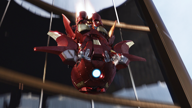 File:Mark VII Deployed.png