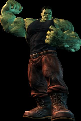 File:Hulk Professor.png