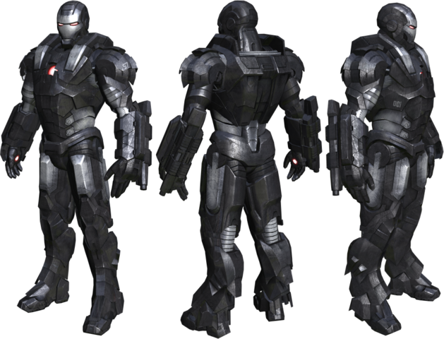 File:IronMan2 War Machine.png