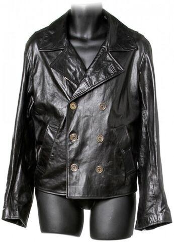 File:Ivan-Vanko-Leather-Jacket.jpg
