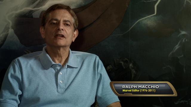 File:Ralph Macchio.png