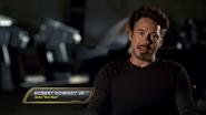 Robert Downey Jr. (75 Years)