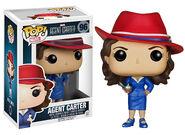 Agent Carter Funko