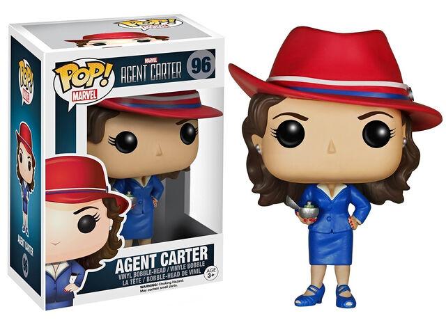 File:Agent Carter Funko.jpg