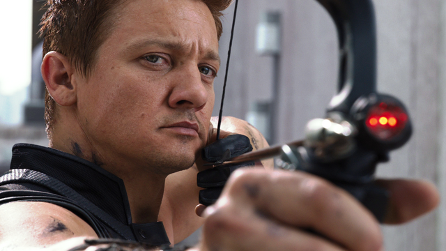 File:HawkeyeSightsLoki-Avengers.png