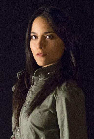File:Agent 33 Promotional Image.jpg