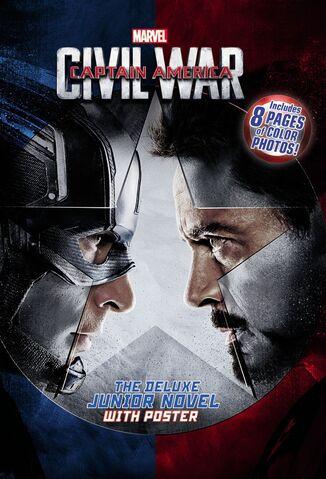 File:Captain America Civil War The Junior Novel.jpg