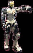 IronLegionArmorDrone