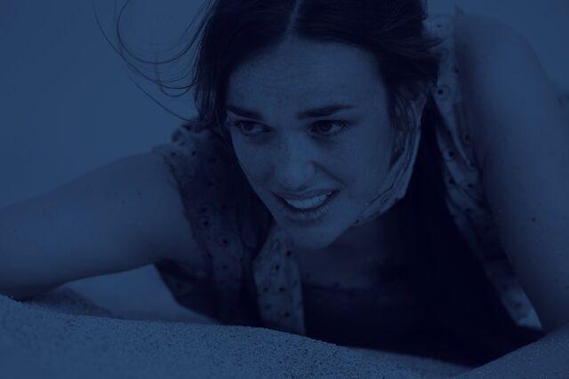 File:Jemma crawls.jpg