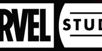 Marvel Studios/Logo Concept Art