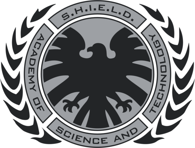 File:SHIELD AST.png
