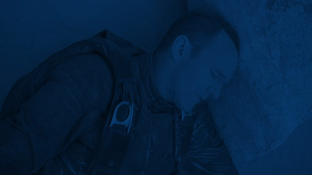 File:Closure Coulson Maveth.png
