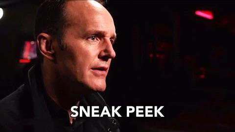 "Marvel's Agents of SHIELD 3x19 Sneak Peek 2 ""Failed Experiments"" (HD)"