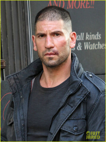 File:Punisher set photo 4.jpg