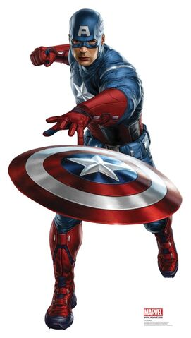 File:The-Avengers 49f8c838.jpg