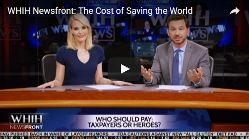 File:WHiH Taxpayers or Heroes.jpg