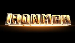 File:Iron Man alternate logo 7.jpg