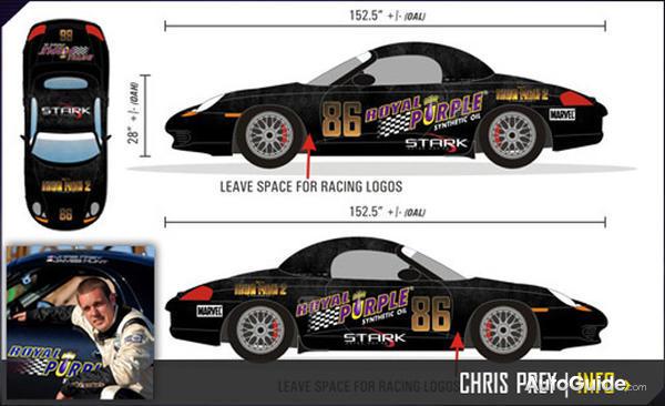 File:Stark Racing Team (3).jpg