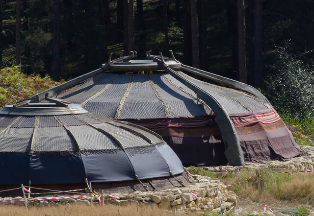 File:Vanaheim Tents.jpg