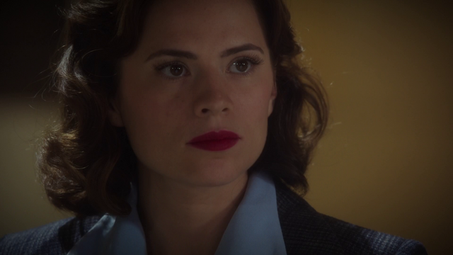 File:Agent Peggy Carter - 1x02.png