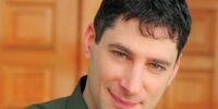 Jonathan Lipow