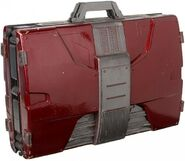 Suitcase-Armor-Prop-3