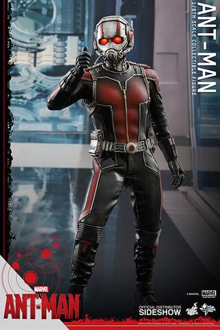 File:Ant-Man Hot Toys 1.jpg