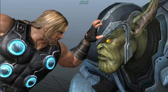 File:Avengers video game 5.png
