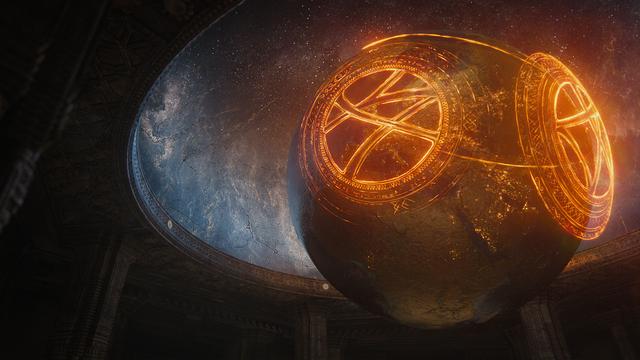 File:Doctor Strange Final Trailer 08.png