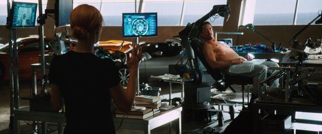 File:Iron-man1-movie-screencaps com-5849.jpg