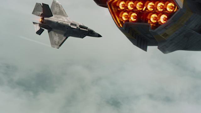 File:F35Lightning2-Avengers.png