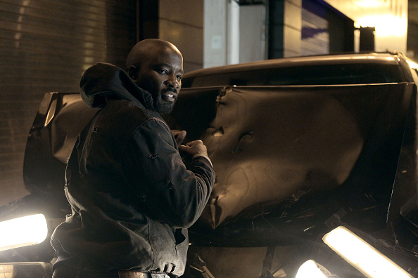 File:Mike Colter Luke Cage BTS 37.jpg