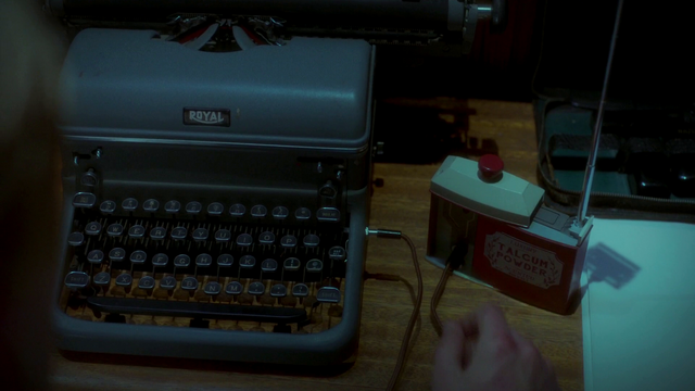 File:Remote Typewriter.png