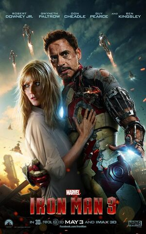 File:Iron Man 3 poster 3.jpg