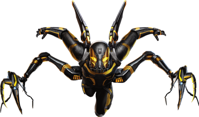 File:YellowJacket1 FH.png