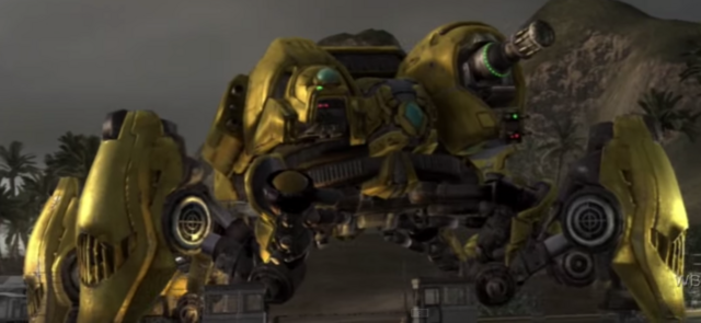 File:Arc Armiger.png
