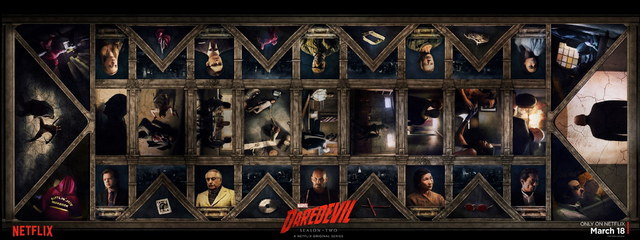 File:Daredevil Season 2 banner.png
