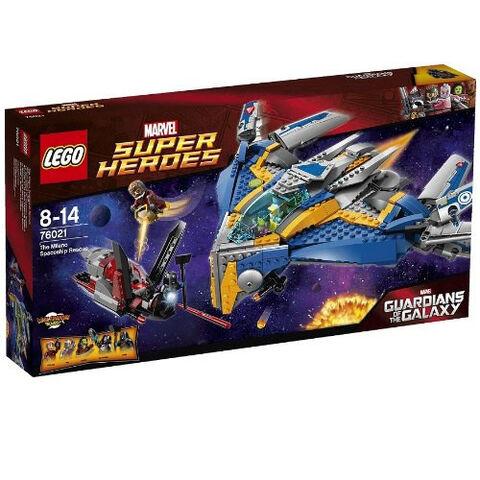 File:Lego GOTG set.jpg