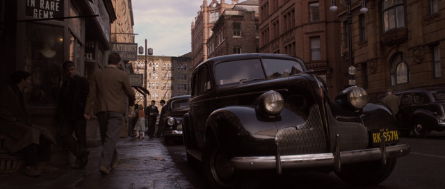 File:SSR Automobile - Brooklyn.png