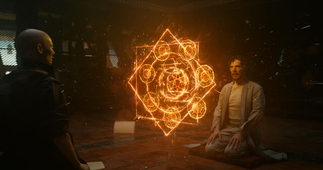 File:Doctor Strange Magic 2.jpg