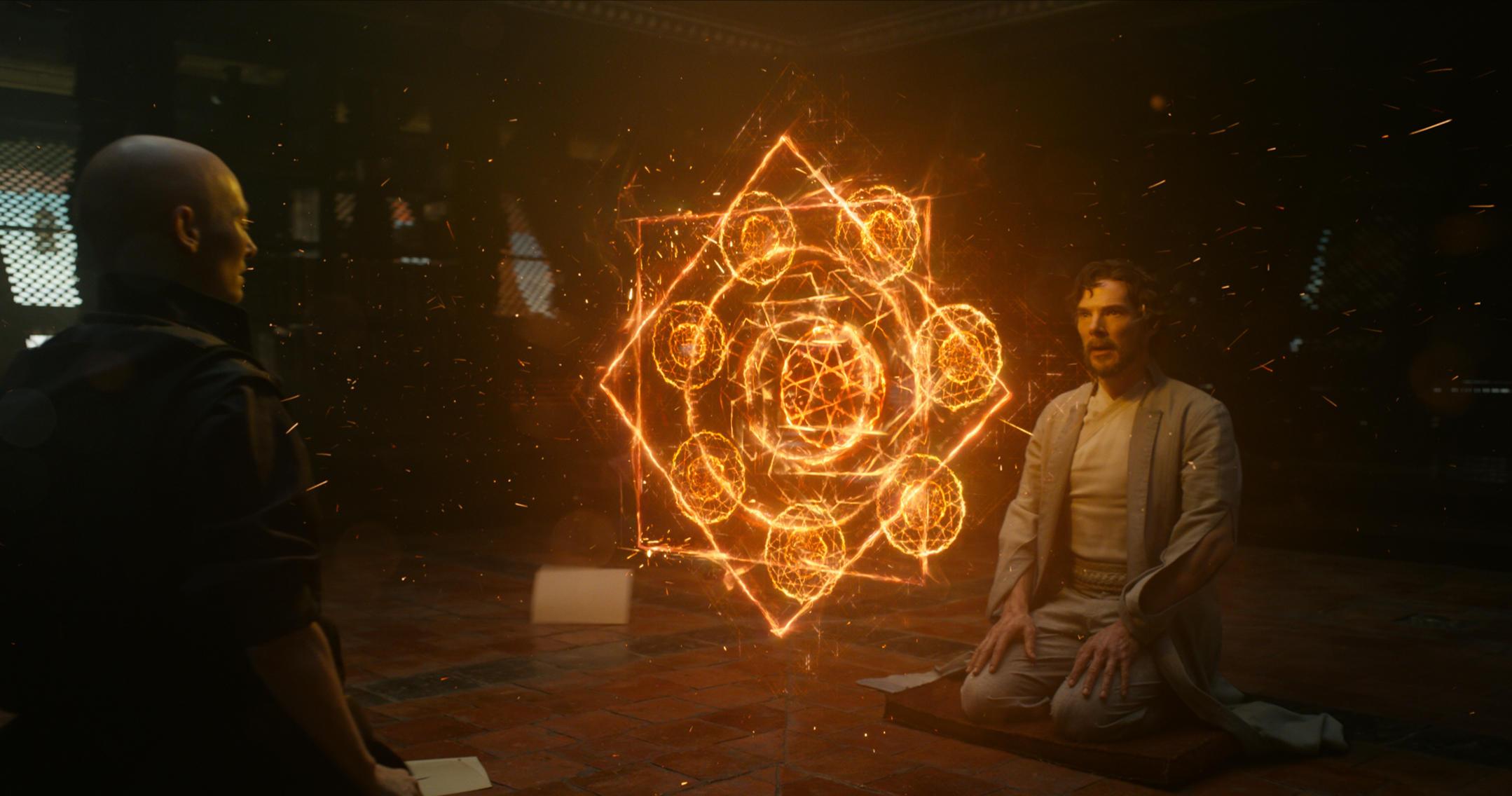 File:Doctor Strange Magic 2.jpg